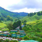 slide-bay-thang-malaysia_2